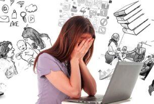 Как победить синдром самозванца